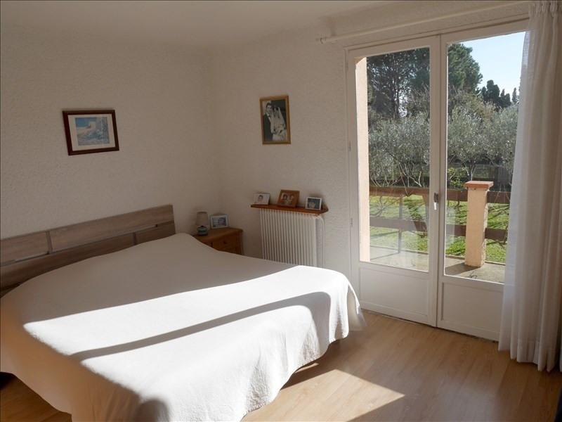 Vente maison / villa Pezilla la riviere 320000€ - Photo 5