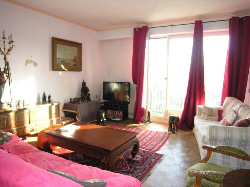 Sale apartment Epinay sur seine 210000€ - Picture 2