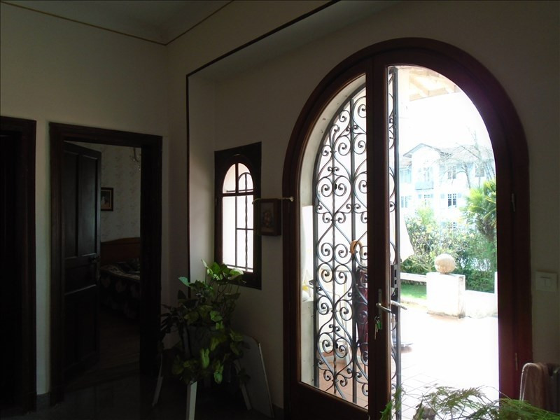 Vente maison / villa Oloron sainte marie 329000€ - Photo 3