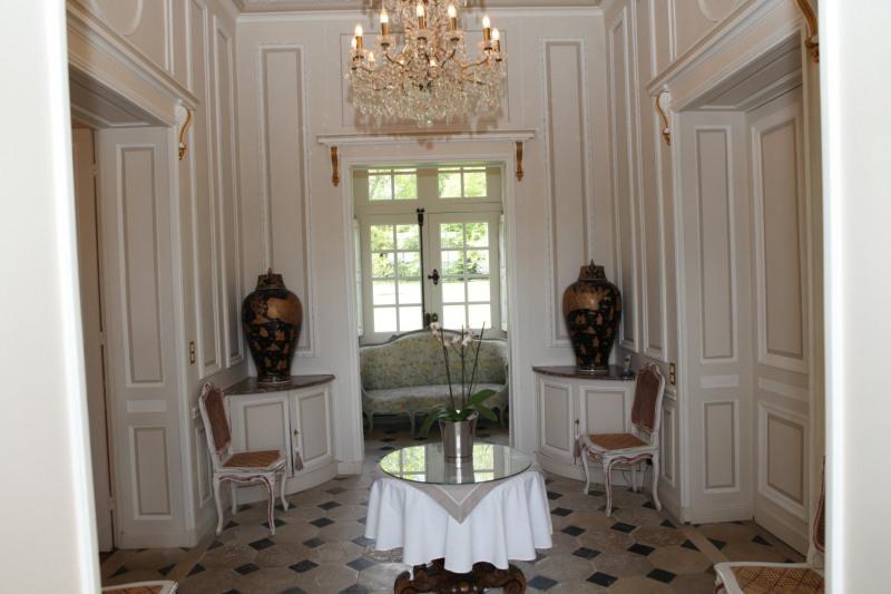 Vente de prestige château Évreux 2300000€ - Photo 4