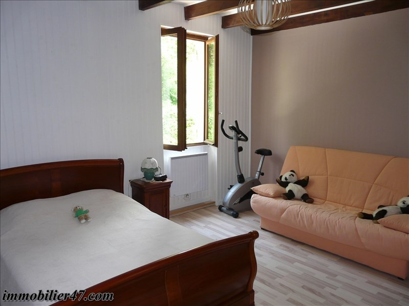 Vente maison / villa Prayssas 199 000€ - Photo 14