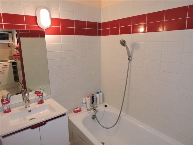Vente appartement La grande motte 113000€ - Photo 6