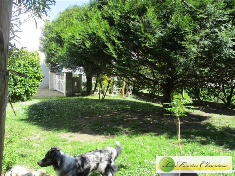 Sale house / villa Angoulême 79200€ - Picture 6
