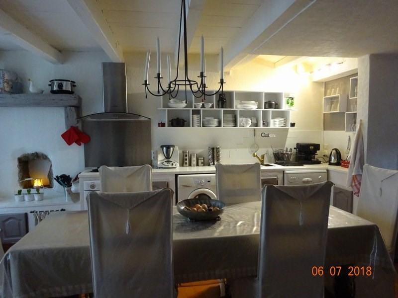 Vente maison / villa Serves sur rhone 129000€ - Photo 2