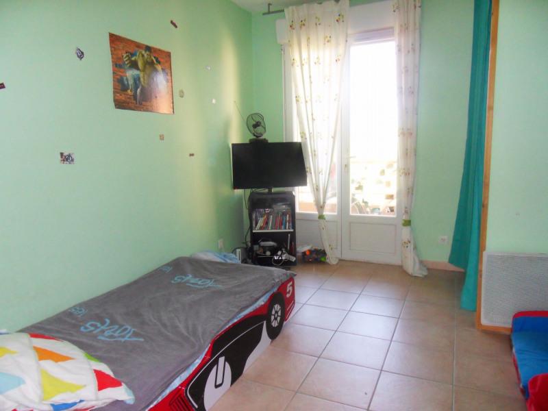 Vente appartement Entraigues sur la sorgue 190000€ - Photo 6