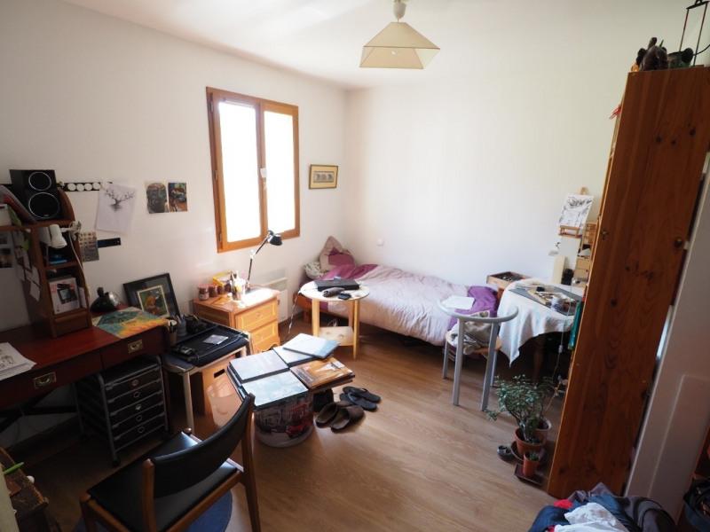 Vente maison / villa Dammarie les lys 269000€ - Photo 9