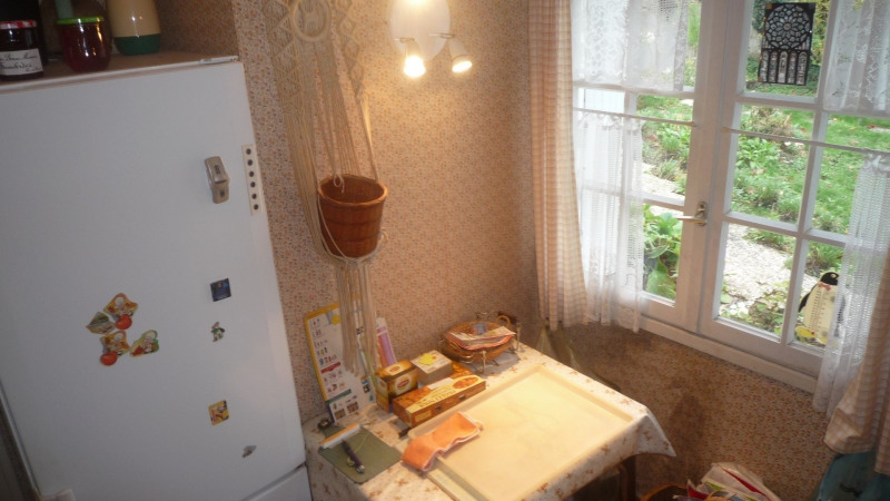 Life annuity house / villa La baule-escoublac 155000€ - Picture 14