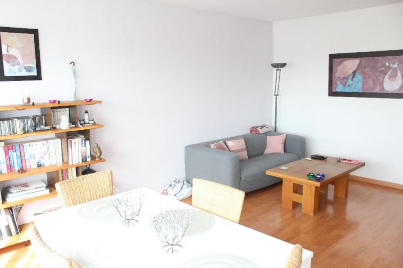Sale apartment Meaux 142500€ - Picture 4