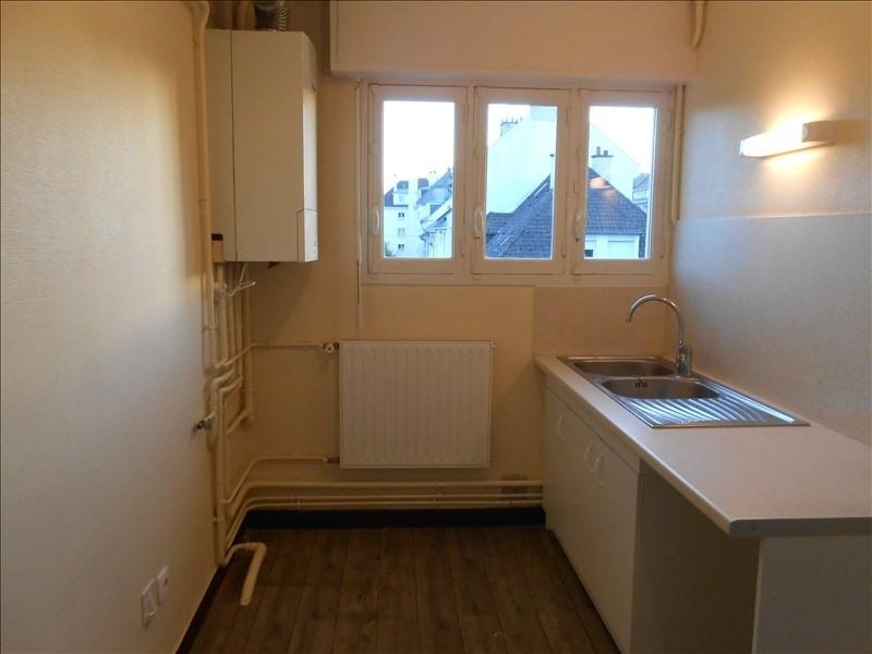 Location appartement Caen 670€ CC - Photo 3