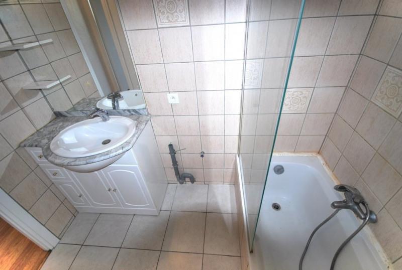 Vendita appartamento Antibes 199000€ - Fotografia 7
