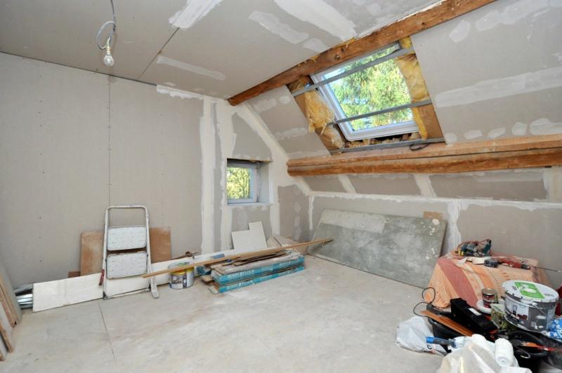Sale house / villa Abbeville la riviere 215000€ - Picture 16