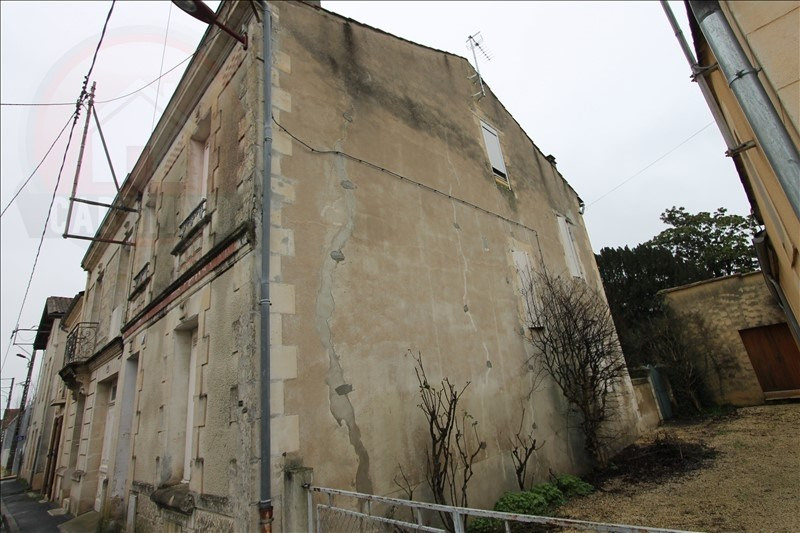Vente maison / villa Bergerac 85000€ - Photo 1