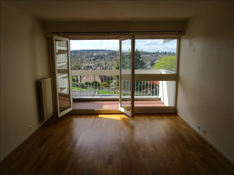 Sale apartment Marly le roi 259000€ - Picture 7