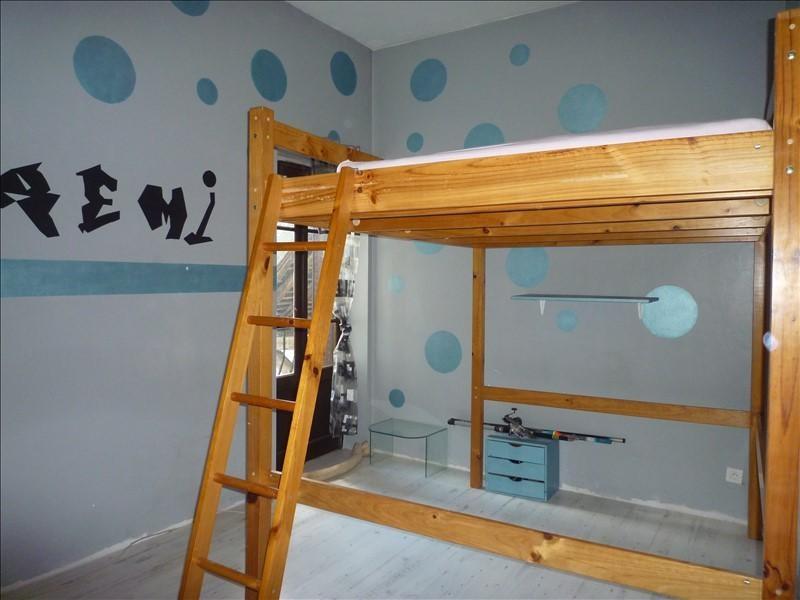 Vendita casa Ceyzerieu 173000€ - Fotografia 7