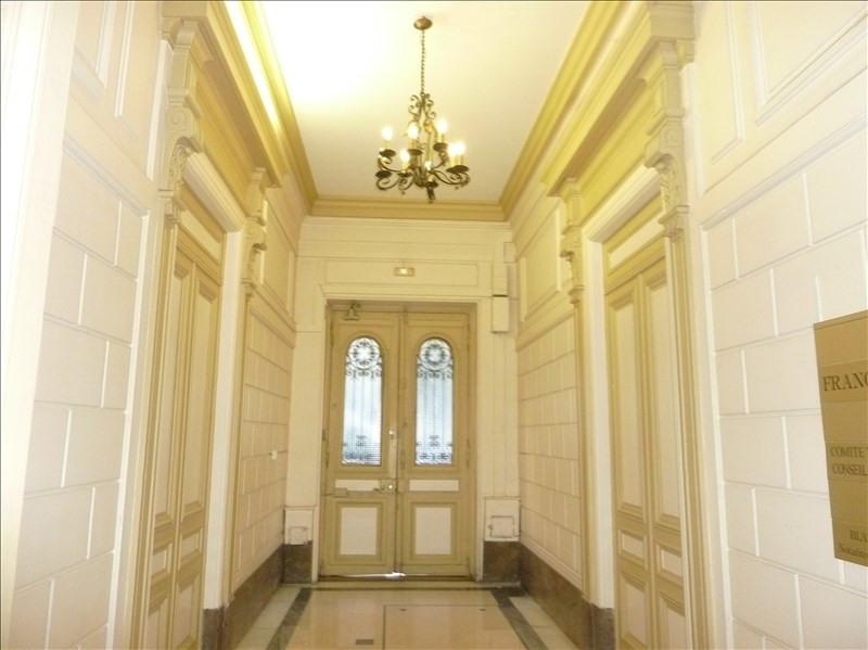 Alquiler  oficinas Marseille 2ème 1500€ +CH/ HT - Fotografía 8