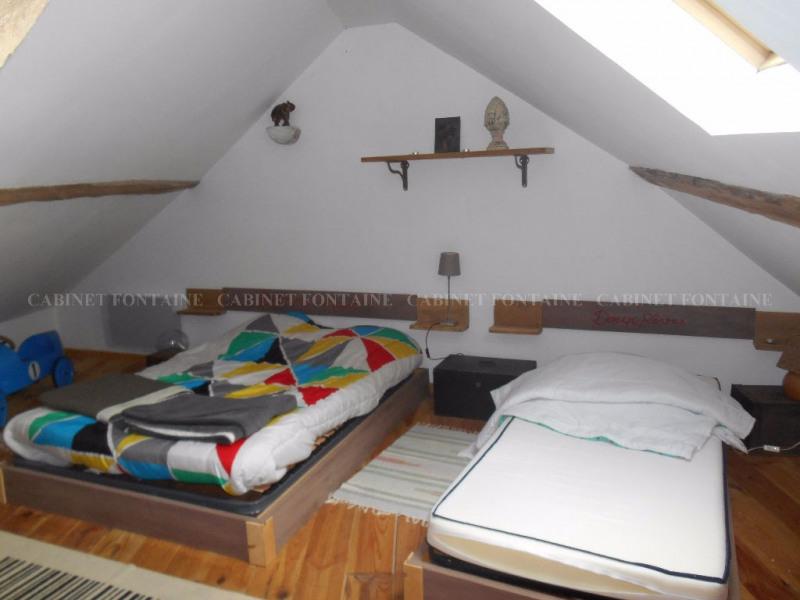 Venta  casa Oroer 137000€ - Fotografía 5