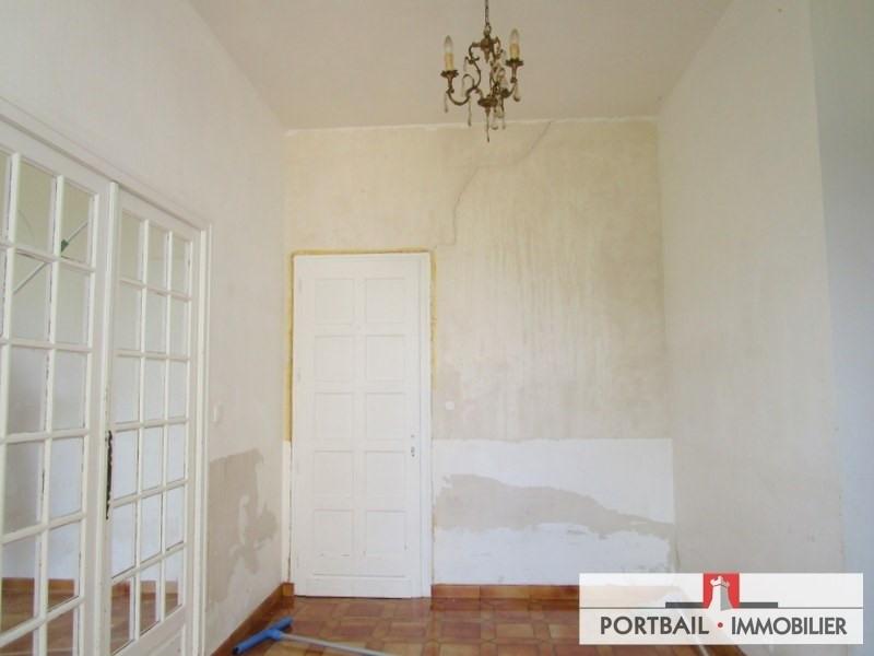 Vente maison / villa St paul 174000€ - Photo 5
