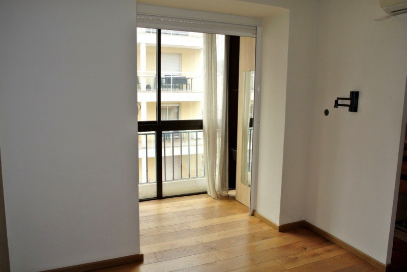 Vente appartement Ajaccio 279000€ - Photo 12
