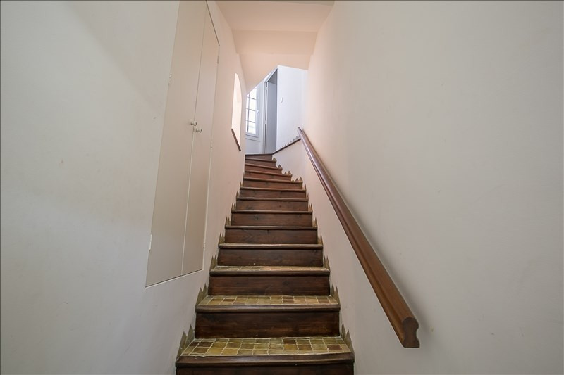 Deluxe sale apartment Aix en provence 975 000€ - Picture 6