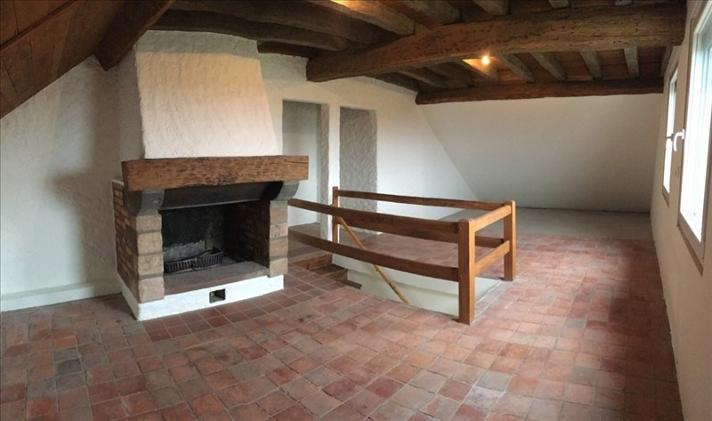 Vente maison / villa Yzeure 181900€ - Photo 6