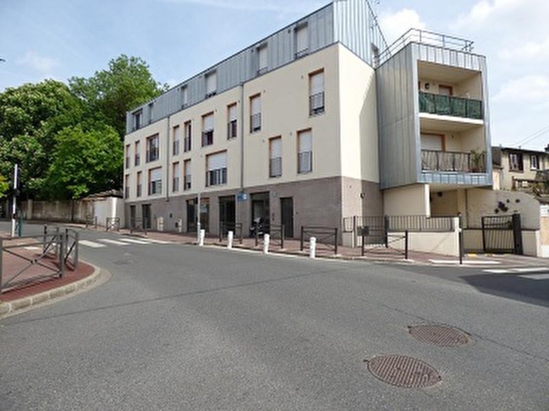 Location Local commercial Saint-Michel-sur-Orge 0
