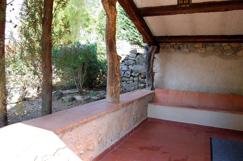 Vente de prestige maison / villa Seillans 650000€ - Photo 43