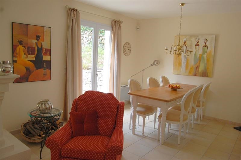 Vente maison / villa Bargemon 475 000€ - Photo 23