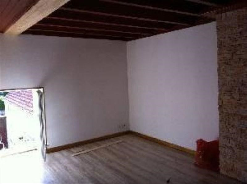 Location appartement Pontpoint 750€ CC - Photo 3