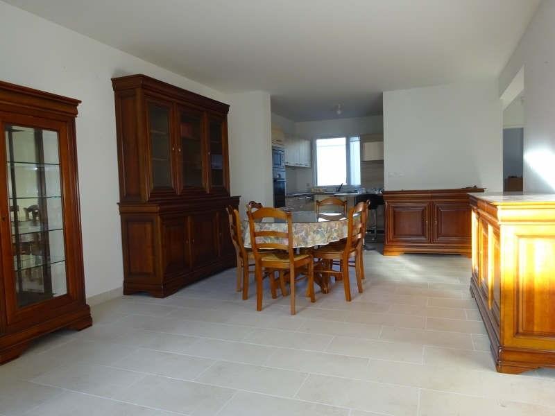 Sale apartment Brest 185500€ - Picture 3