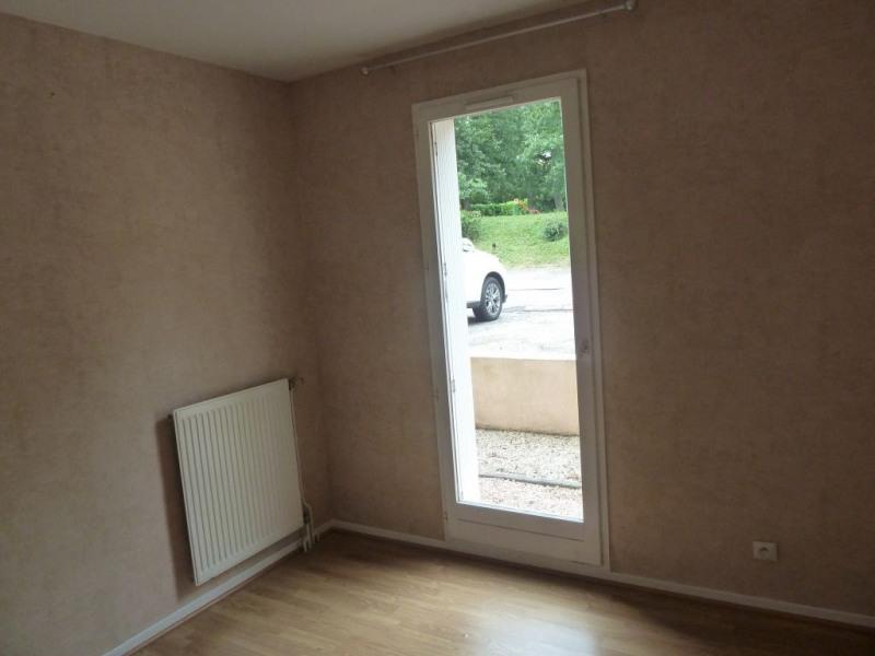 Rental apartment Ramonville-saint-agne 541€ CC - Picture 3