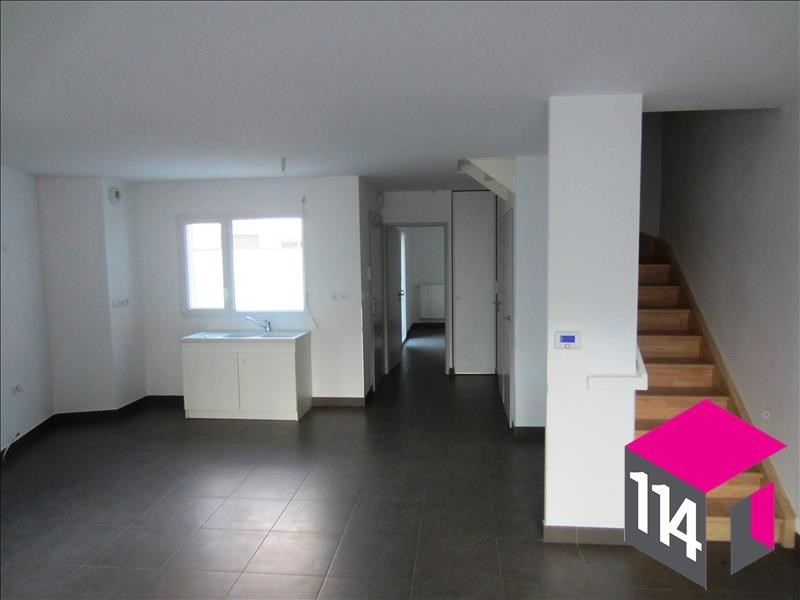 Vente appartement Baillargues 230 000€ - Photo 2