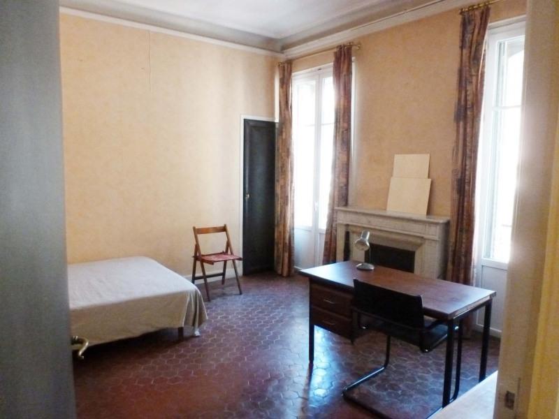 Vente appartement Avignon 490000€ - Photo 10