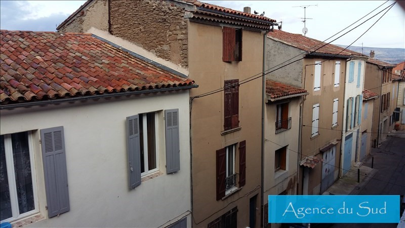 Location appartement Trets 701€ +CH - Photo 1