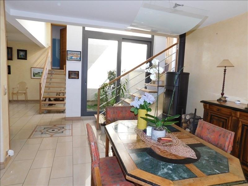 Deluxe sale house / villa Jouy en josas 1300000€ - Picture 5