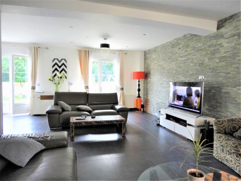 Vente maison / villa Guyancourt 768000€ - Photo 3
