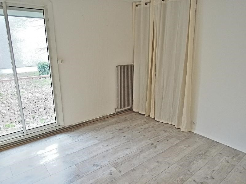 Location appartement Toulouse 589€ CC - Photo 5