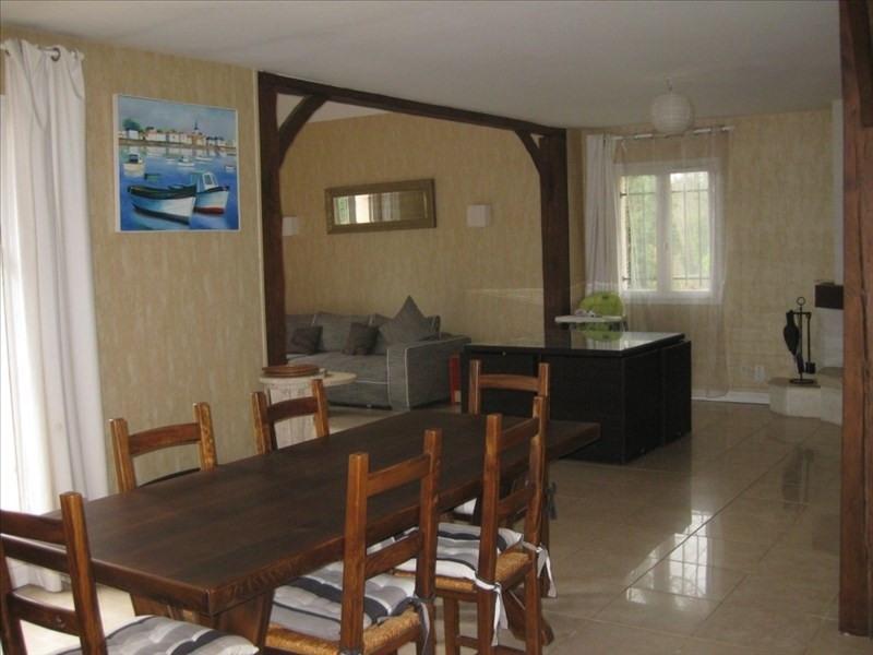 Sale house / villa Haute isle 367000€ - Picture 3
