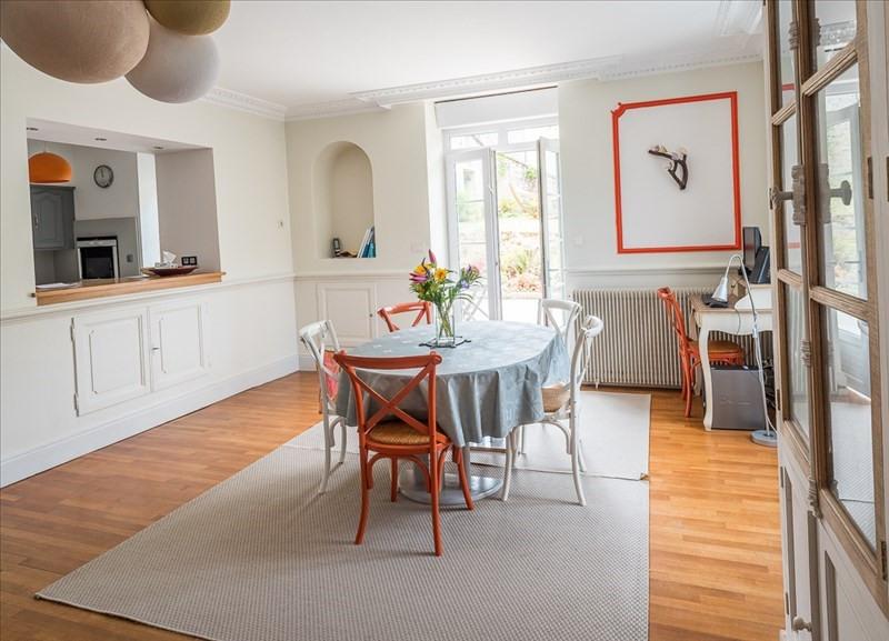 Venta  casa St benoit 277000€ - Fotografía 4