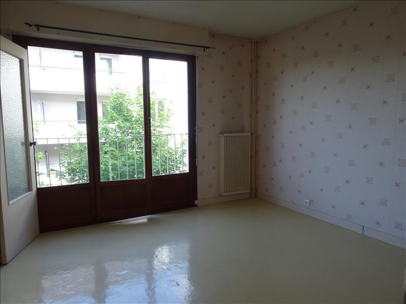 Vente appartement Saint-andre-les-vergers 49000€ - Photo 2