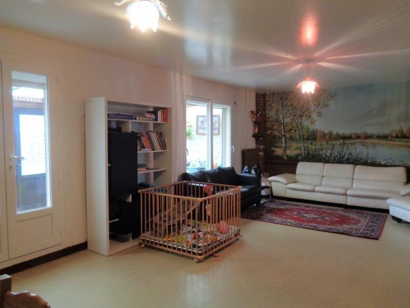 Sale house / villa Orleans 165048€ - Picture 1