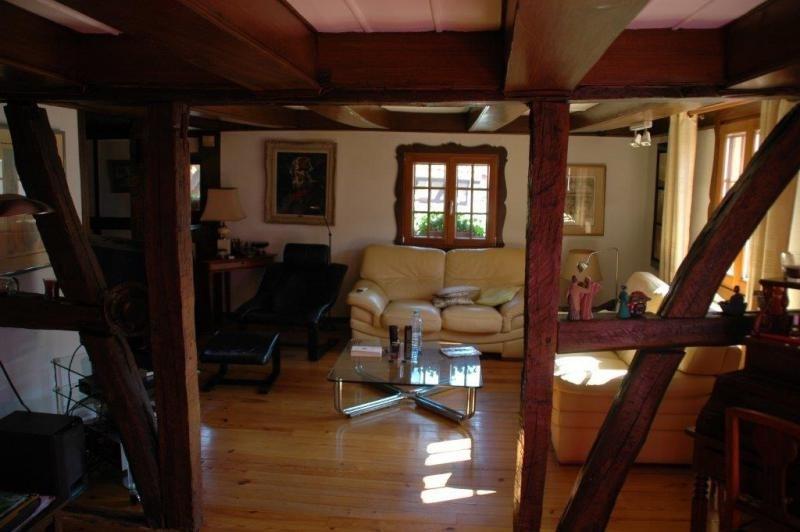 Venta de prestigio  casa Mulhouse 790000€ - Fotografía 15
