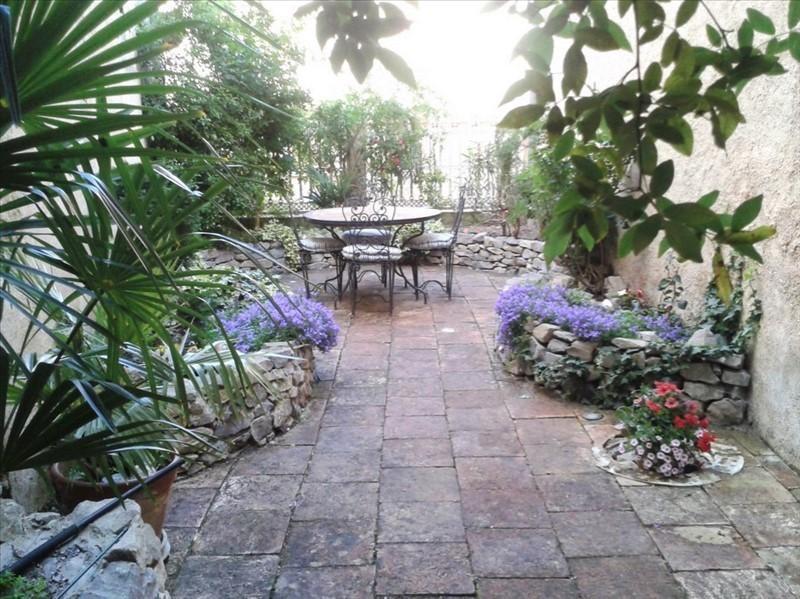 Vente maison / villa Montolieu 229000€ - Photo 10