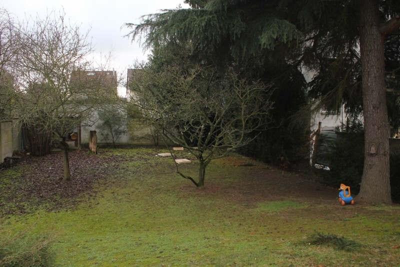Sale house / villa Houilles 670000€ - Picture 9