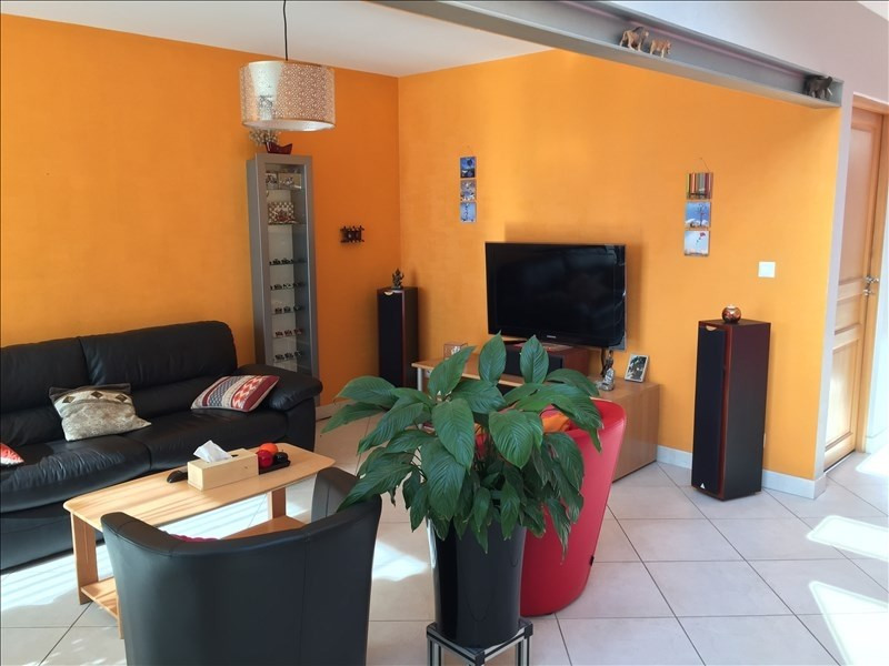 Sale house / villa Saint herblain 269950€ - Picture 1