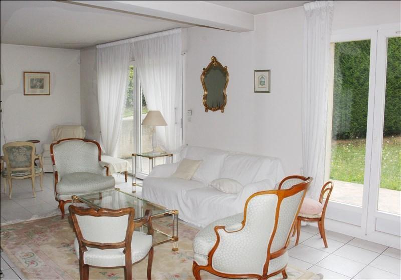 Vendita casa Mareil-marly 750000€ - Fotografia 2