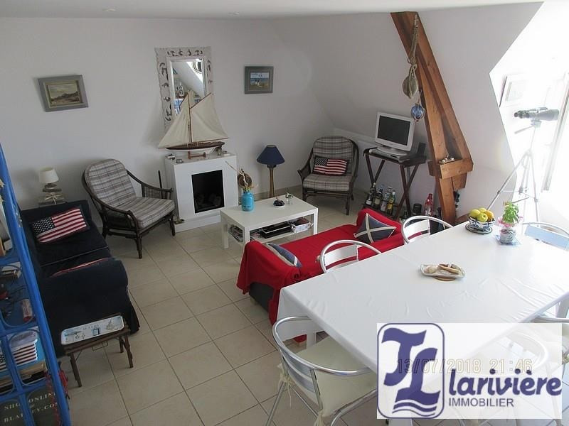 Sale apartment Wissant 225 750€ - Picture 2