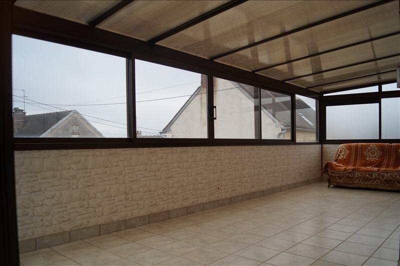 Vente maison / villa Tonnerre 69000€ - Photo 2