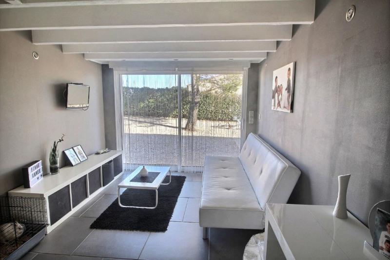 Vente maison / villa Beaucaire 304500€ - Photo 4