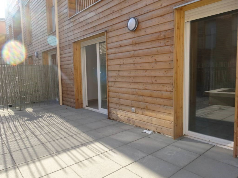 Location appartement Avignon 605€ CC - Photo 8