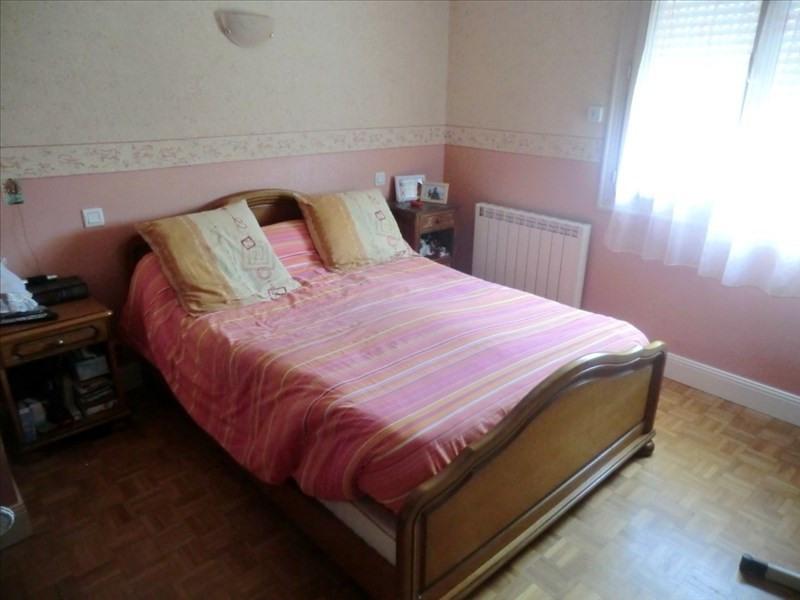 Vente maison / villa Bille 154960€ - Photo 7